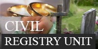 Civil Registry Unit