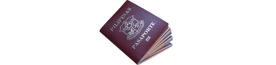 ePassport FAQ