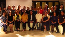 PHOTO-PH Ambassador Meets FILCOM Leaders in Sabah 1024x435